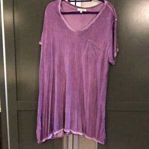 Umgee Top/Dress